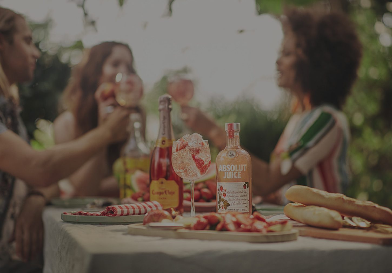 Pernod Ricard napoveduje partnerstvo z izobraževalno platformo Združenih narodov