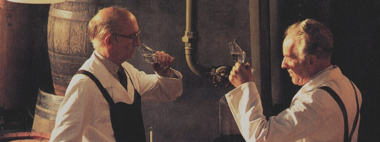 De Kuyper Royal Distillers – že 325 let