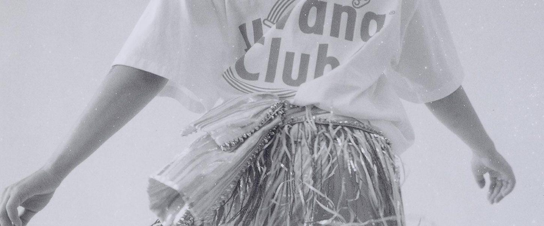 Havana Club & Aries Arise predstavljata Metulja