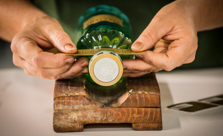 Pernod Ricard postal lastnik vrhunskega aperitiva Italicus