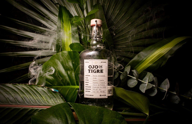 Pernod Ricard in Ojo de Tigre sklenila partnerstvo