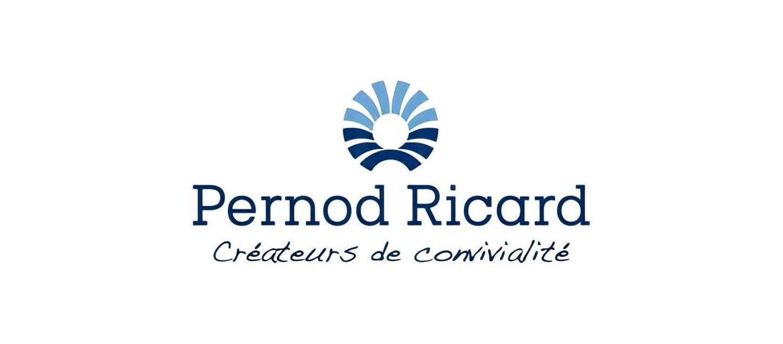 "Pernod Ricard osvojil ""Best of Year Award"""