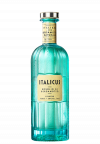 Italicus Rosolio di Bergamotto