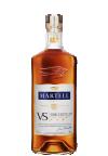 MARTELL V.S. SINGLE DISTILLERY