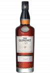 THE GLENLIVET 25 Y.O.