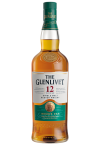 THE GLENLIVET 12 Y.O.