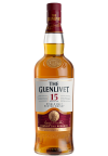 THE GLENLIVET 15 Y.O.