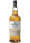 THE GLENLIVET NÀDURRA - PEATED