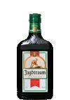 JAGDTRAUM
