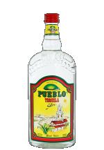 Pueblo Tequila