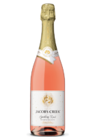 Jacob's Creek - Sparkling